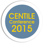 2015 Conference