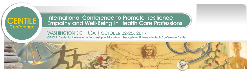 CENTILE Conference 2017